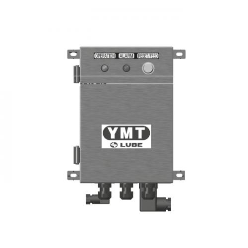 YMTポンプ用コントローラー