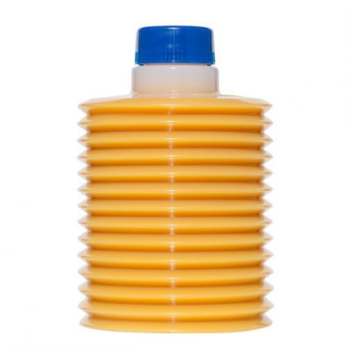 リューベLHLグリース剤 LHL300-7