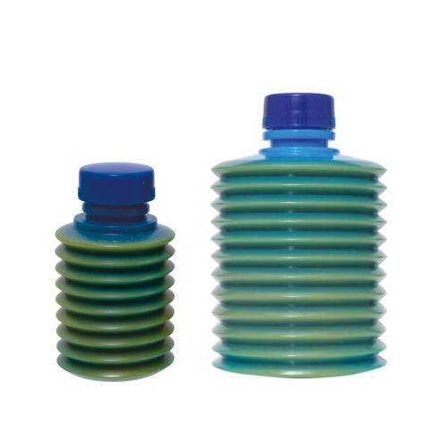 LHL-X100 高品質・高信頼性特殊ウレア系液状グリース